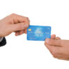 Card Present Transactions