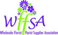 WFFSA_logo_2C