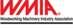 Logo-WMIA